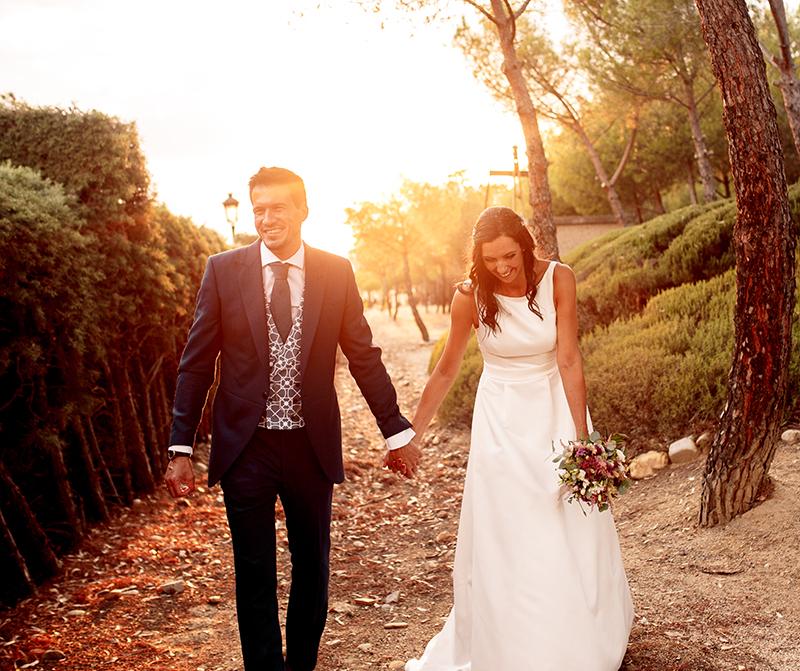boda-en-soto-de-gracia